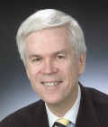 Dr. Peter P. McCann
