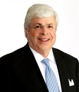 Robert G. Rose