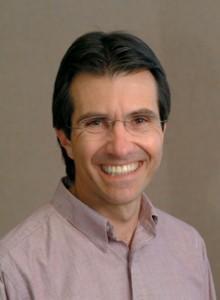 Donald Sundman
