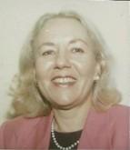 Phoebe A. MacGillivary