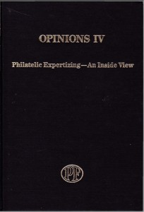 OpinionBook