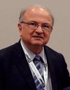 Stephen Reinhard : Vice Chairman, Mineola, NY