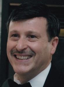 Larry Lyons