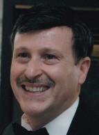 Larry Lyons : Executive Director