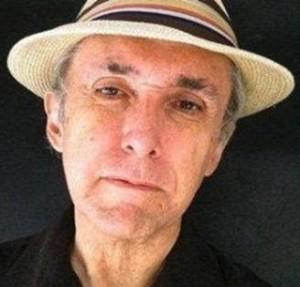 David Petruzelli