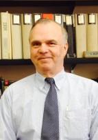 Brian Bleckwenn : Senior Expert