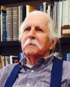 Dr. Martin F. Stempien, Jr