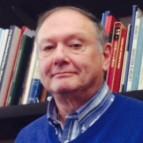 Lewis Kaufman : Consultant Curator, Kiamesha Lake, NY