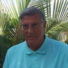 Dr. Vernon Morris, Jr. : Secretary, Florida